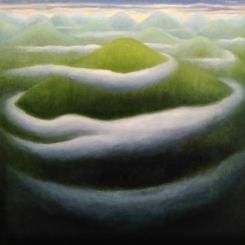 Mtn Fog 2
